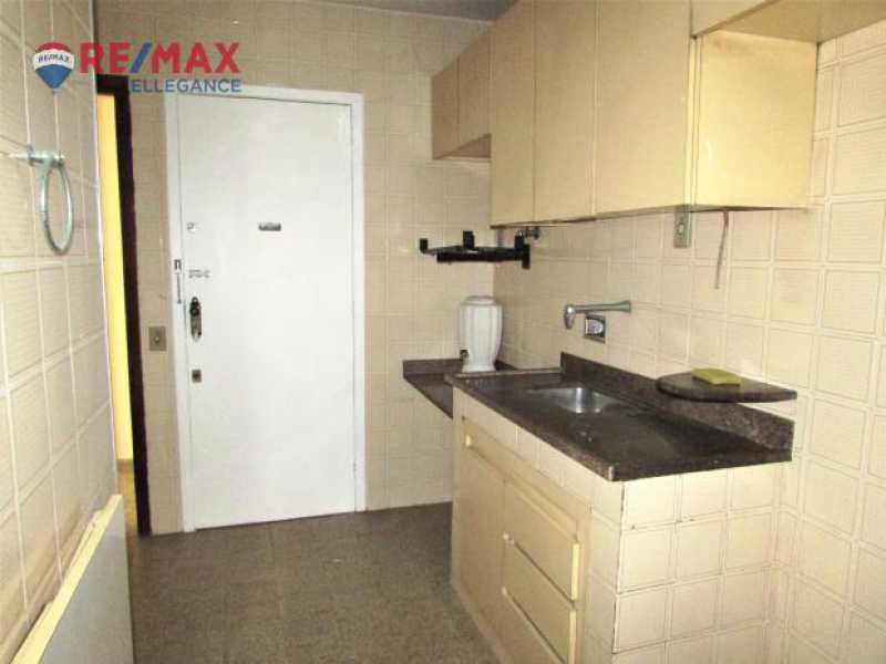 IMG_0256 - Apartamento à venda Rua Farani,Rio de Janeiro,RJ - R$ 800.000 - RFAP30031 - 15