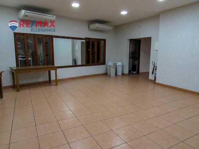 IMG_2268 - Apartamento à venda Rua Farani,Rio de Janeiro,RJ - R$ 800.000 - RFAP30031 - 18