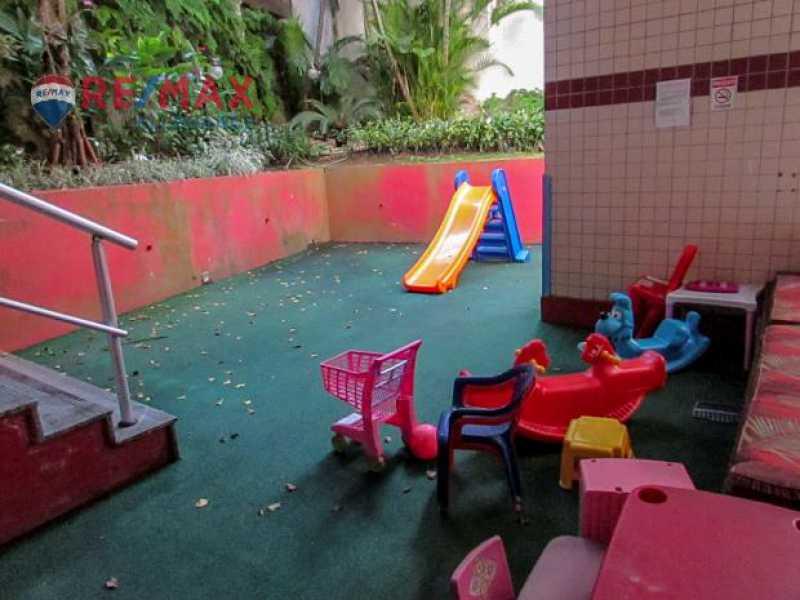 IMG_2273 - Apartamento à venda Rua Farani,Rio de Janeiro,RJ - R$ 800.000 - RFAP30031 - 19