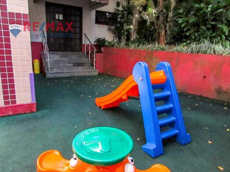 IMG_2275 - Apartamento à venda Rua Farani,Rio de Janeiro,RJ - R$ 800.000 - RFAP30031 - 20