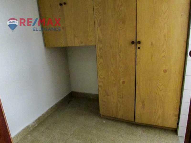 IMG_2349 - Apartamento à venda Rua Farani,Rio de Janeiro,RJ - R$ 800.000 - RFAP30031 - 17