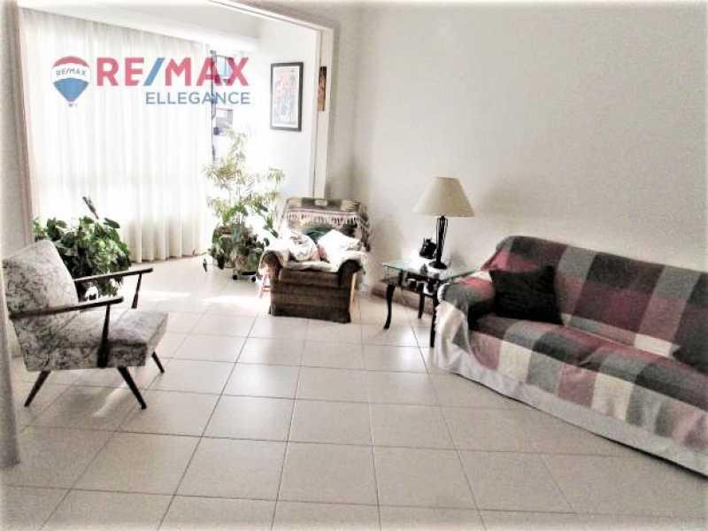 IMG_2683 - Apartamento à venda Rua Sá Ferreira,Rio de Janeiro,RJ - R$ 1.100.000 - RFAP30033 - 3