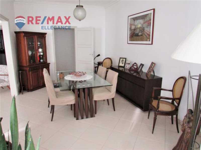 IMG_2685 - Apartamento à venda Rua Sá Ferreira,Rio de Janeiro,RJ - R$ 1.100.000 - RFAP30033 - 6