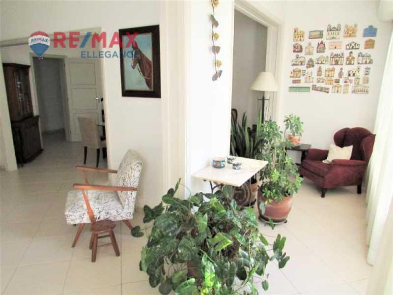 IMG_2687 - Apartamento à venda Rua Sá Ferreira,Rio de Janeiro,RJ - R$ 1.100.000 - RFAP30033 - 5