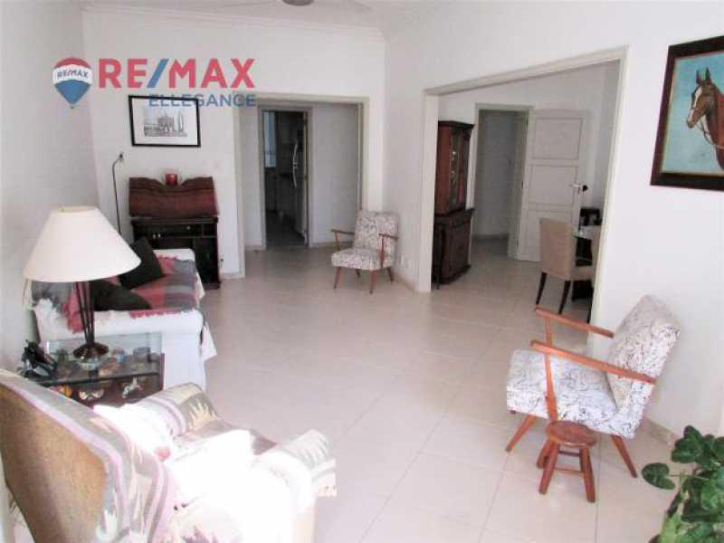 IMG_2688 - Apartamento à venda Rua Sá Ferreira,Rio de Janeiro,RJ - R$ 1.100.000 - RFAP30033 - 4
