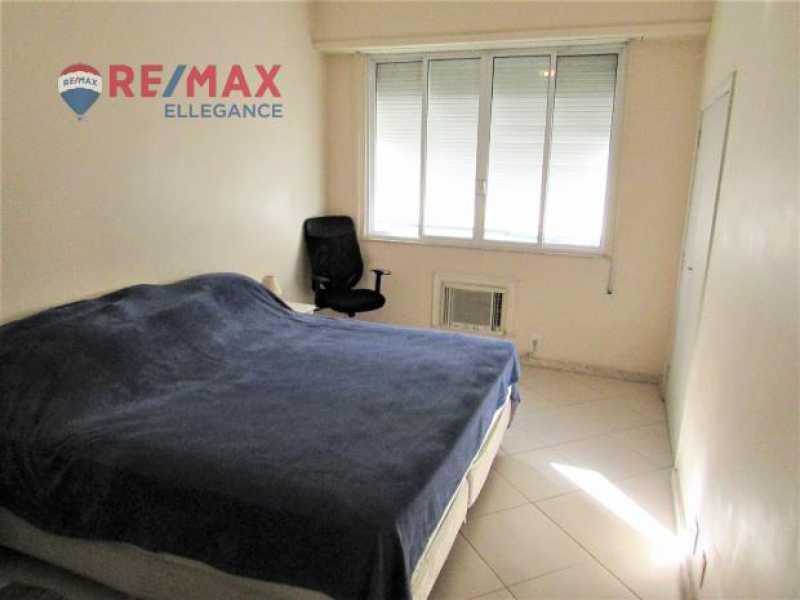 IMG_2696 - Apartamento à venda Rua Sá Ferreira,Rio de Janeiro,RJ - R$ 1.100.000 - RFAP30033 - 8