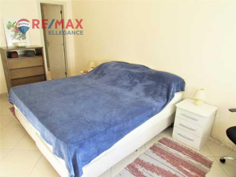 IMG_2697 - Apartamento à venda Rua Sá Ferreira,Rio de Janeiro,RJ - R$ 1.100.000 - RFAP30033 - 7