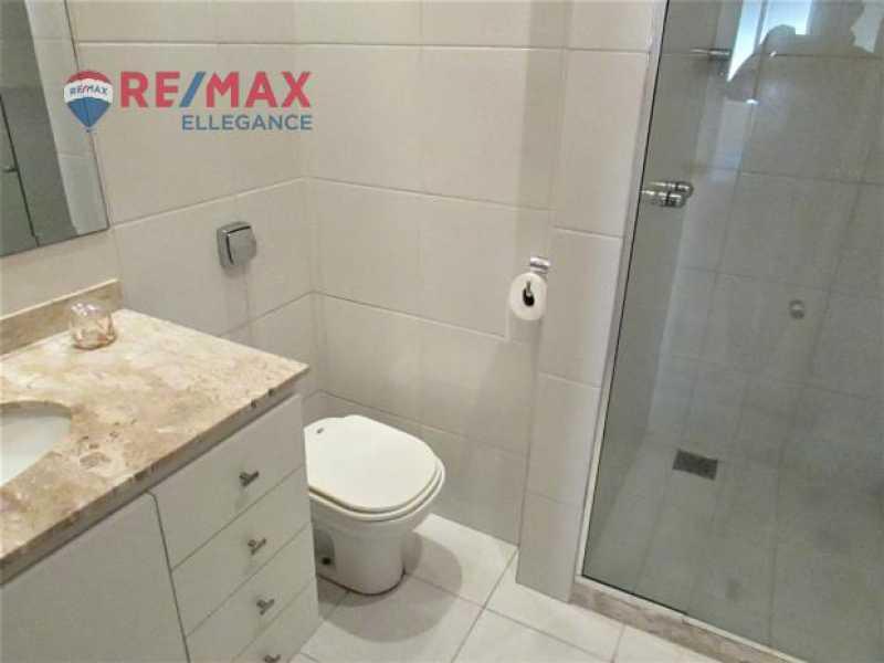 IMG_2699 - Apartamento à venda Rua Sá Ferreira,Rio de Janeiro,RJ - R$ 1.100.000 - RFAP30033 - 9
