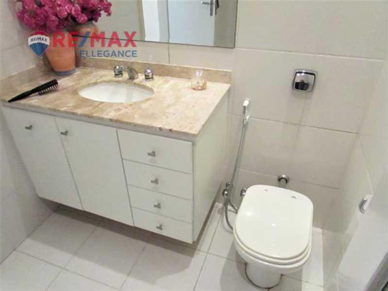 IMG_2702 - Apartamento à venda Rua Sá Ferreira,Rio de Janeiro,RJ - R$ 1.100.000 - RFAP30033 - 10