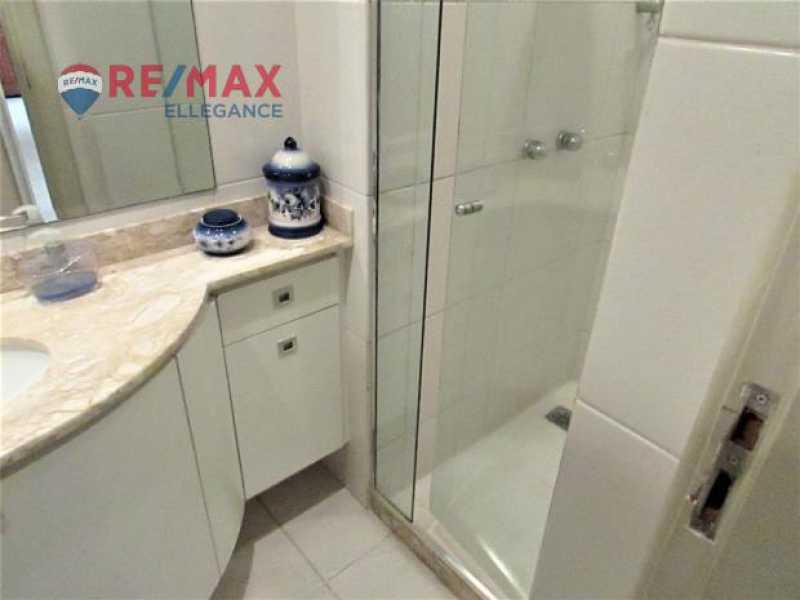 IMG_2703 - Apartamento à venda Rua Sá Ferreira,Rio de Janeiro,RJ - R$ 1.100.000 - RFAP30033 - 13