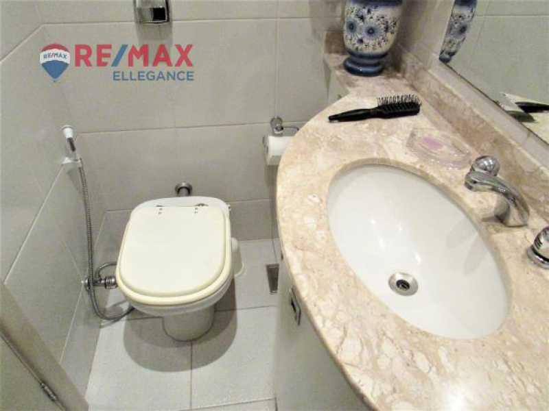 IMG_2704 - Apartamento à venda Rua Sá Ferreira,Rio de Janeiro,RJ - R$ 1.100.000 - RFAP30033 - 14