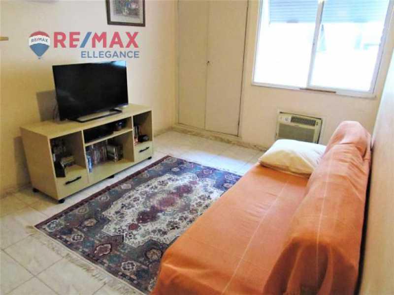 IMG_2705 - Apartamento à venda Rua Sá Ferreira,Rio de Janeiro,RJ - R$ 1.100.000 - RFAP30033 - 11