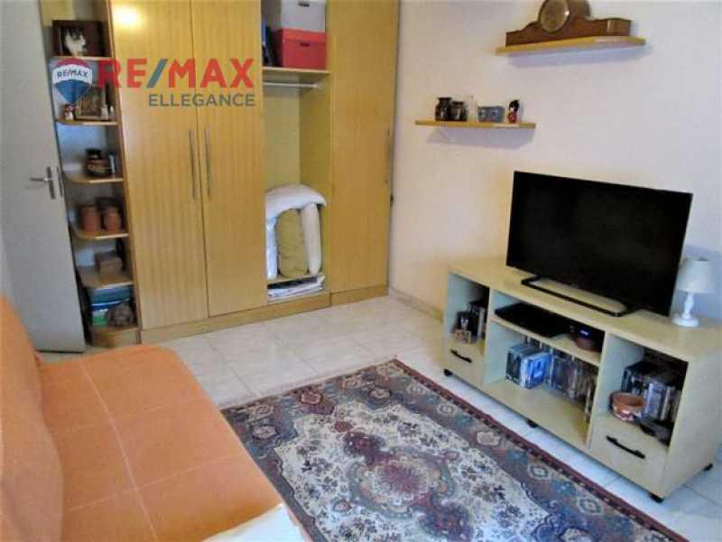 IMG_2708 - Apartamento à venda Rua Sá Ferreira,Rio de Janeiro,RJ - R$ 1.100.000 - RFAP30033 - 12