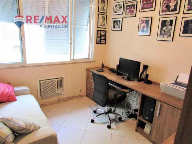 IMG_2710 - Apartamento à venda Rua Sá Ferreira,Rio de Janeiro,RJ - R$ 1.100.000 - RFAP30033 - 15