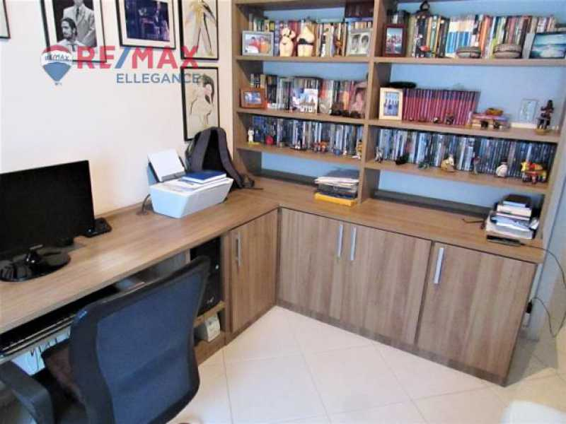 IMG_2711 - Apartamento à venda Rua Sá Ferreira,Rio de Janeiro,RJ - R$ 1.100.000 - RFAP30033 - 16