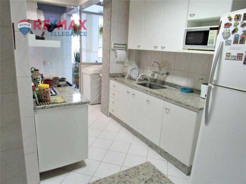 IMG_2717 - Apartamento à venda Rua Sá Ferreira,Rio de Janeiro,RJ - R$ 1.100.000 - RFAP30033 - 18