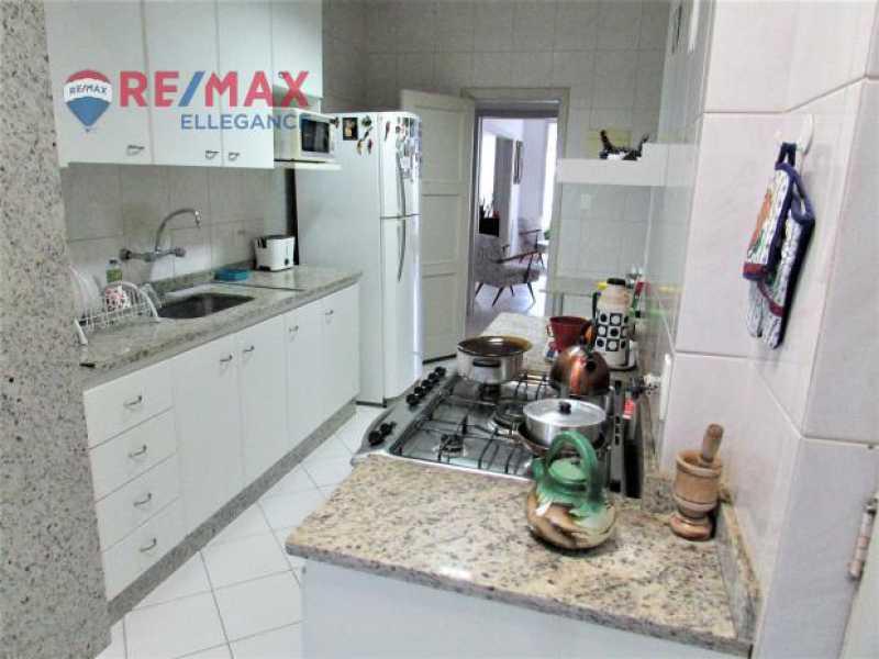 IMG_2719 - Apartamento à venda Rua Sá Ferreira,Rio de Janeiro,RJ - R$ 1.100.000 - RFAP30033 - 17