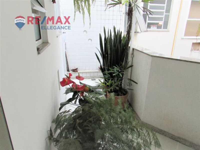 IMG_2722 - Apartamento à venda Rua Sá Ferreira,Rio de Janeiro,RJ - R$ 1.100.000 - RFAP30033 - 21