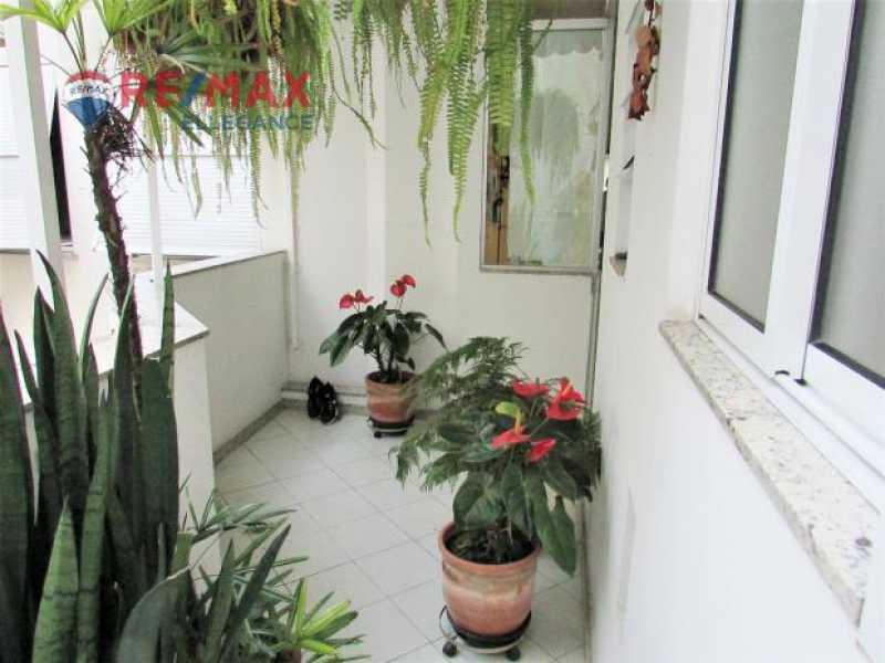 IMG_2724 - Apartamento à venda Rua Sá Ferreira,Rio de Janeiro,RJ - R$ 1.100.000 - RFAP30033 - 20