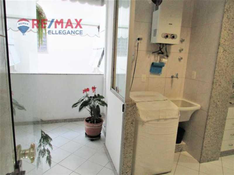 IMG_2727 - Apartamento à venda Rua Sá Ferreira,Rio de Janeiro,RJ - R$ 1.100.000 - RFAP30033 - 19