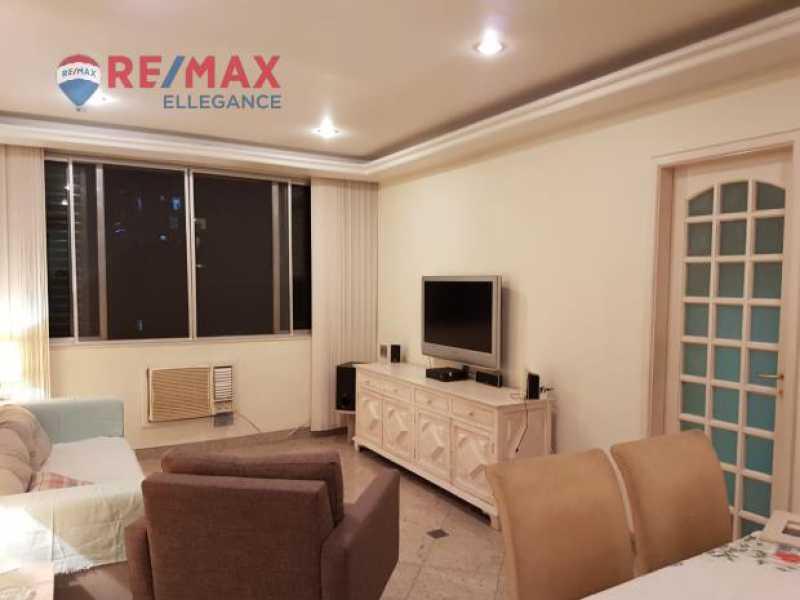 3. - Apartamento à venda Rua Paulo Barreto,Rio de Janeiro,RJ - R$ 1.150.000 - RFAP30034 - 4