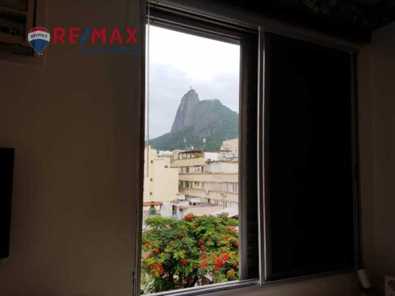 11. - Apartamento à venda Rua Paulo Barreto,Rio de Janeiro,RJ - R$ 1.150.000 - RFAP30034 - 12