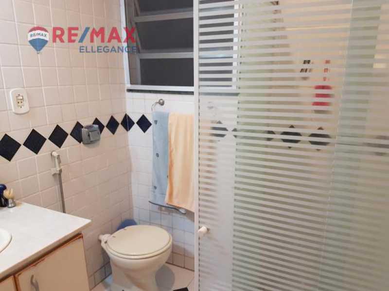 17. - Apartamento à venda Rua Paulo Barreto,Rio de Janeiro,RJ - R$ 1.150.000 - RFAP30034 - 13