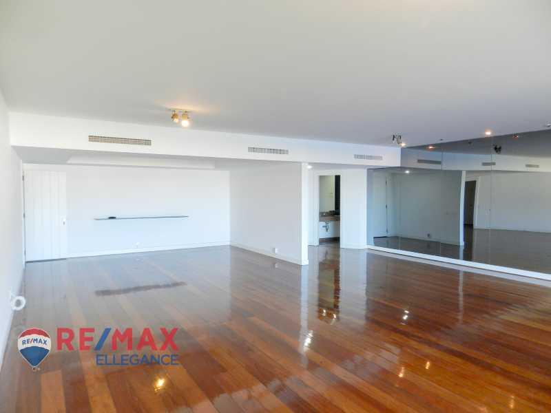 apartamento_epitacio_pessoa 00 - Apartamento na Lagoa Rodrigo de Freitas, Avenida Epitácio Pessoa - RFAP40011 - 4