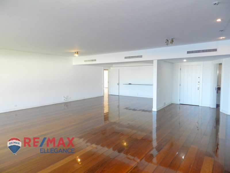 apartamento_epitacio_pessoa 00 - Apartamento na Lagoa Rodrigo de Freitas, Avenida Epitácio Pessoa - RFAP40011 - 5