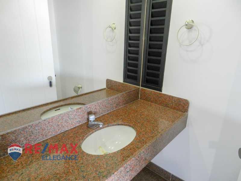 apartamento_epitacio_pessoa 00 - Apartamento na Lagoa Rodrigo de Freitas, Avenida Epitácio Pessoa - RFAP40011 - 7