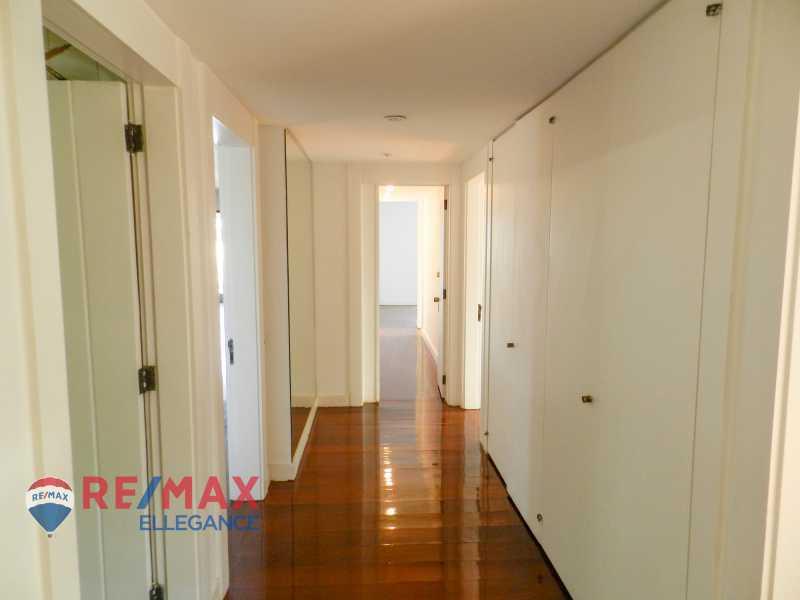 apartamento_epitacio_pessoa 01 - Apartamento na Lagoa Rodrigo de Freitas, Avenida Epitácio Pessoa - RFAP40011 - 11