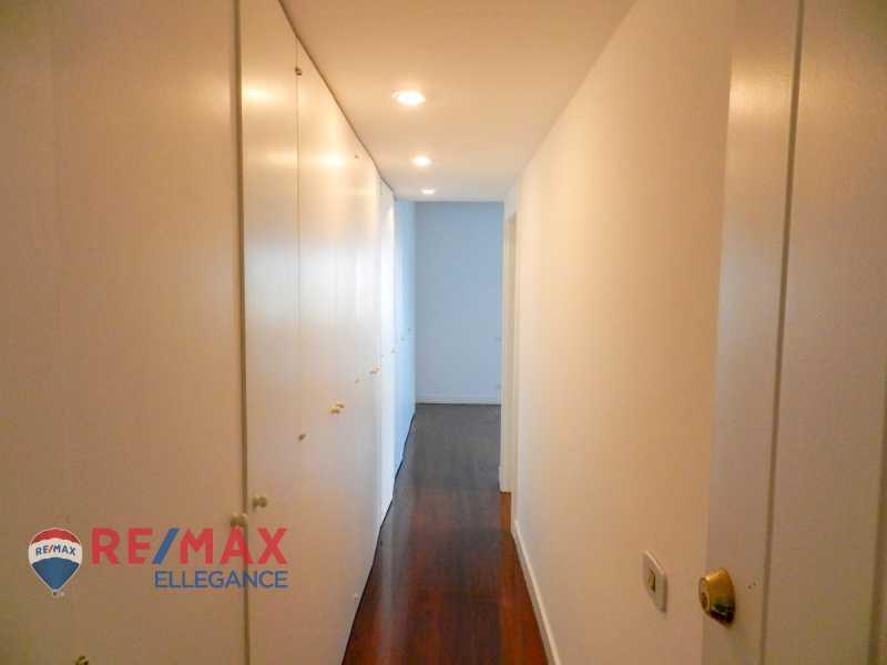 apartamento_epitacio_pessoa 01 - Apartamento na Lagoa Rodrigo de Freitas, Avenida Epitácio Pessoa - RFAP40011 - 12