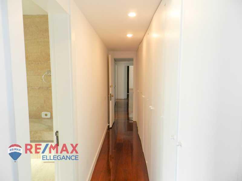 apartamento_epitacio_pessoa 01 - Apartamento na Lagoa Rodrigo de Freitas, Avenida Epitácio Pessoa - RFAP40011 - 13