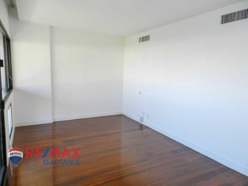 apartamento_epitacio_pessoa 01 - Apartamento na Lagoa Rodrigo de Freitas, Avenida Epitácio Pessoa - RFAP40011 - 14