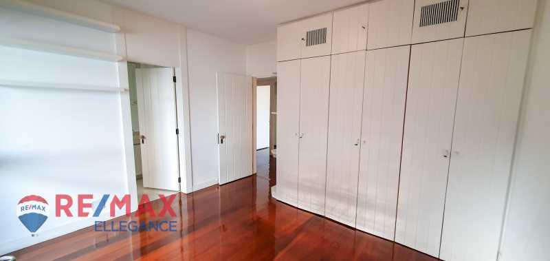 apartamento_epitacio_pessoa 01 - Apartamento na Lagoa Rodrigo de Freitas, Avenida Epitácio Pessoa - RFAP40011 - 18