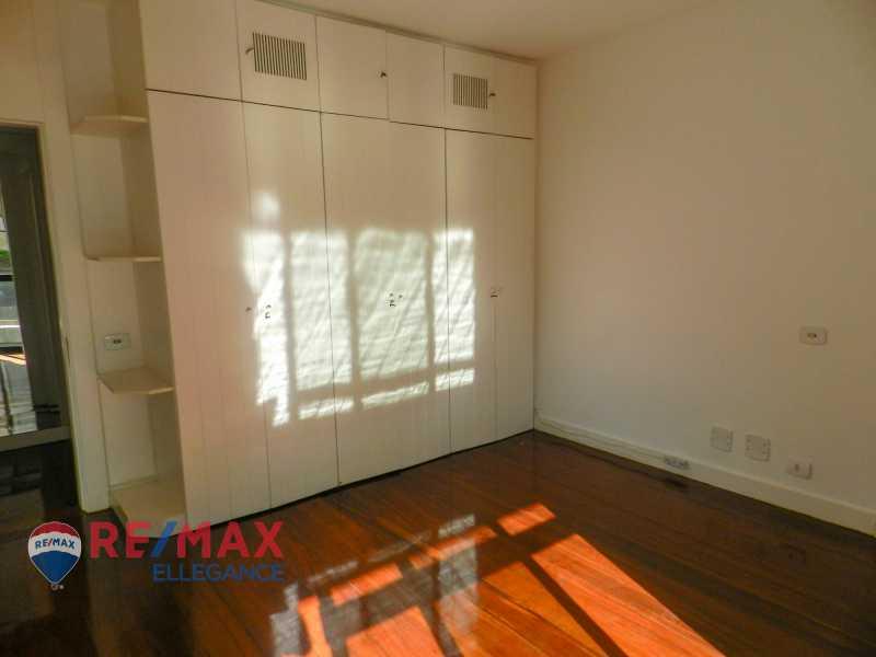 apartamento_epitacio_pessoa 01 - Apartamento na Lagoa Rodrigo de Freitas, Avenida Epitácio Pessoa - RFAP40011 - 19