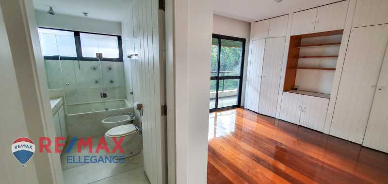 apartamento_epitacio_pessoa 02 - Apartamento na Lagoa Rodrigo de Freitas, Avenida Epitácio Pessoa - RFAP40011 - 20