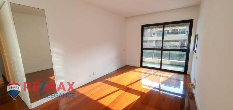 apartamento_epitacio_pessoa 02 - Apartamento na Lagoa Rodrigo de Freitas, Avenida Epitácio Pessoa - RFAP40011 - 21