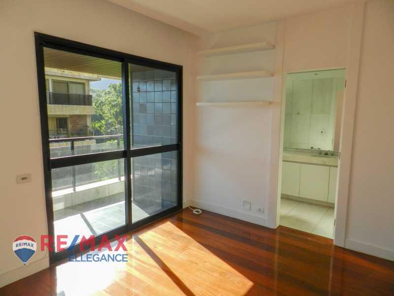 apartamento_epitacio_pessoa 02 - Apartamento na Lagoa Rodrigo de Freitas, Avenida Epitácio Pessoa - RFAP40011 - 22