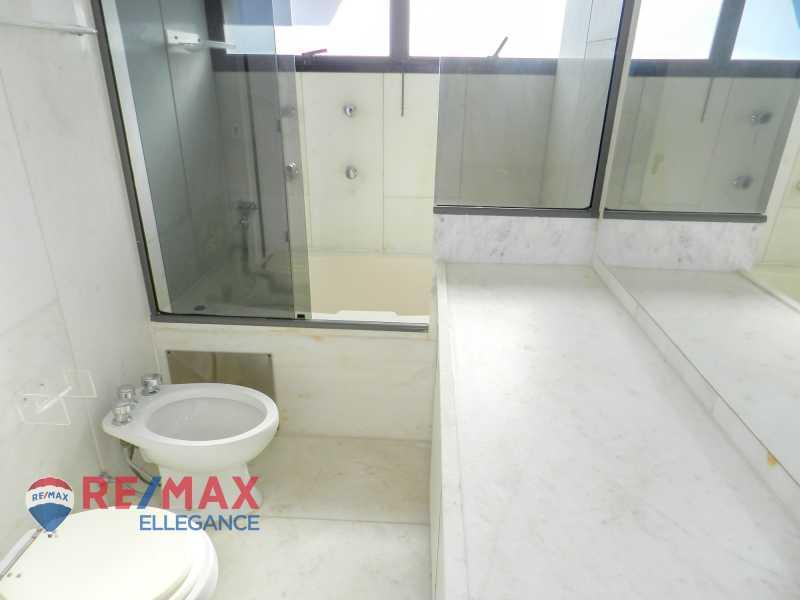 apartamento_epitacio_pessoa 02 - Apartamento na Lagoa Rodrigo de Freitas, Avenida Epitácio Pessoa - RFAP40011 - 23