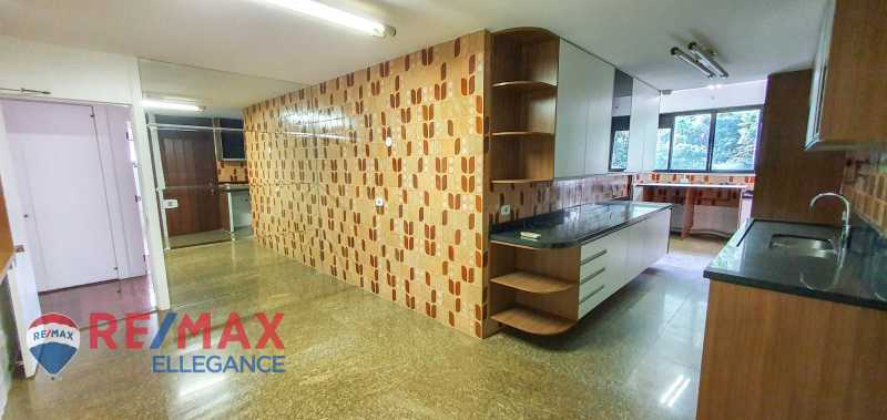 apartamento_epitacio_pessoa 02 - Apartamento na Lagoa Rodrigo de Freitas, Avenida Epitácio Pessoa - RFAP40011 - 25