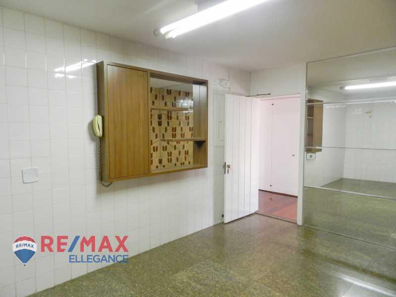 apartamento_epitacio_pessoa 03 - Apartamento na Lagoa Rodrigo de Freitas, Avenida Epitácio Pessoa - RFAP40011 - 26