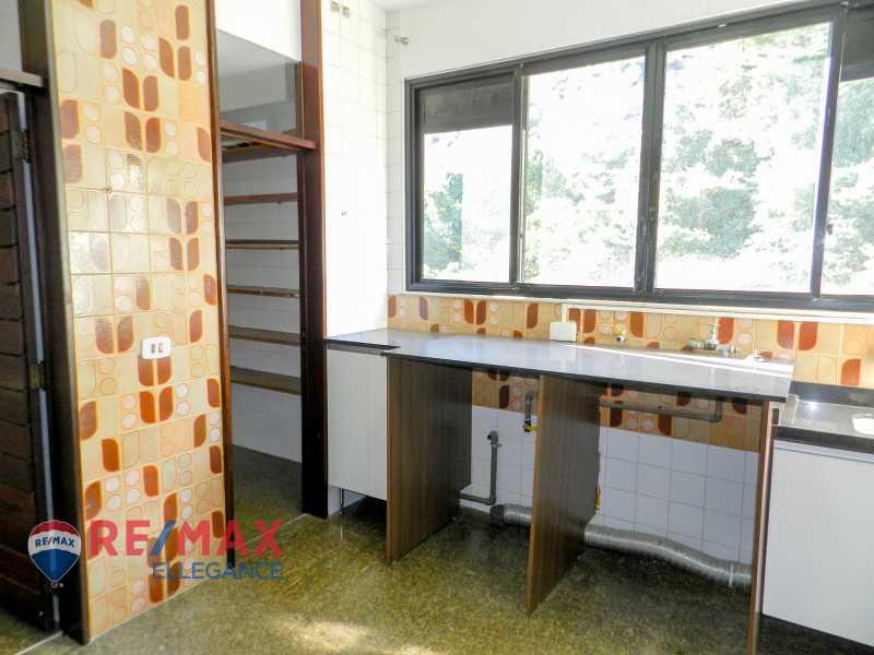 apartamento_epitacio_pessoa 03 - Apartamento na Lagoa Rodrigo de Freitas, Avenida Epitácio Pessoa - RFAP40011 - 28