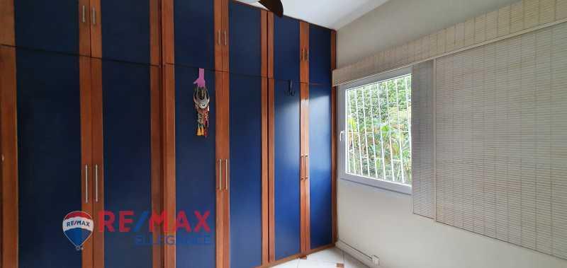 20200902_135630 - Apartamento no Jardim Botânico - RFAP30037 - 11