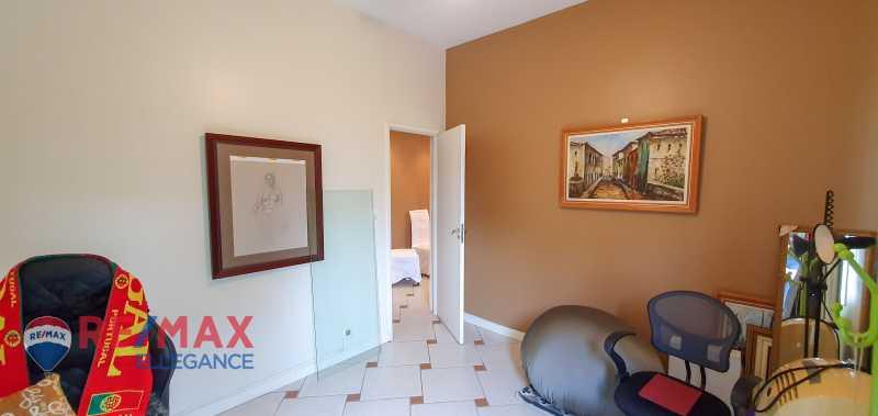 PSX_20200903_214957 - Apartamento no Jardim Botânico - RFAP30037 - 8
