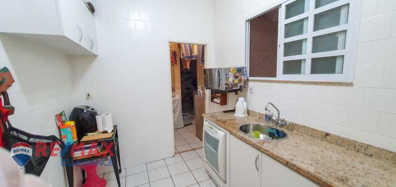 PSX_20200903_215331 - Apartamento no Jardim Botânico - RFAP30037 - 19