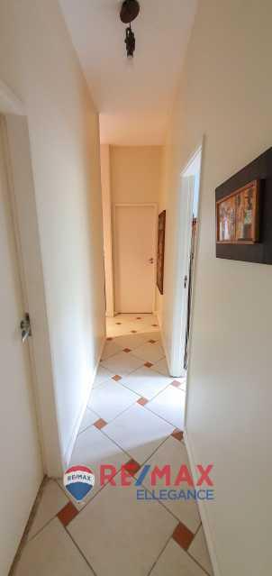 PSX_20200903_215622 - Apartamento no Jardim Botânico - RFAP30037 - 10