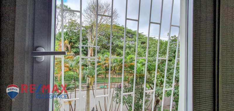 PSX_20200903_215705 - Apartamento no Jardim Botânico - RFAP30037 - 12