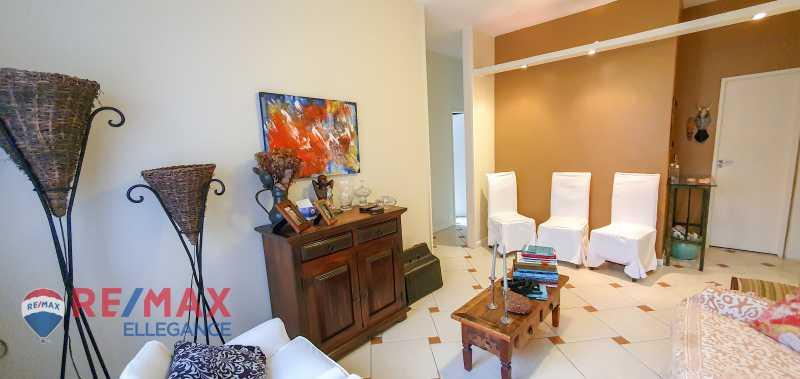 PSX_20200903_215807 - Apartamento no Jardim Botânico - RFAP30037 - 5
