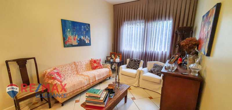 PSX_20200903_215903 - Apartamento no Jardim Botânico - RFAP30037 - 4